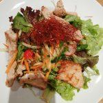 Salat Lahnerstubn